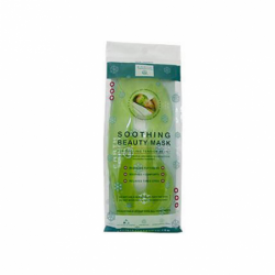 Soothing Beauty Mask, 1 Unit