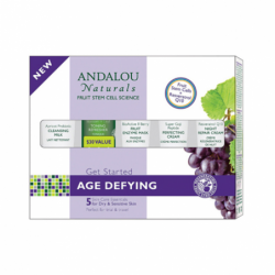 Get Started Age Defying Kit, 1 Kit