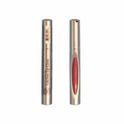 Luscious Lip Gloss  Viper, 1 Unit