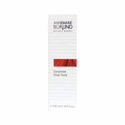 Ceramide Vital Fluid, 1.69 fl oz (50 mL) Liquid