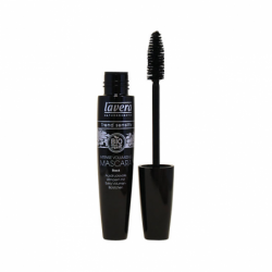 Intense Volumizing Mascara Black, 1 Unit