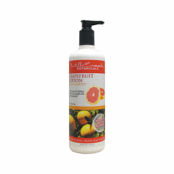 Grapefruit Lotion, 16 oz Lotion