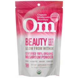 Beauty Glow From Within, 3.57 oz (100 grams) Pwdr