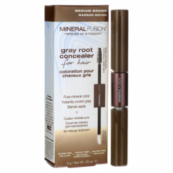 Gray Root Concealer for...