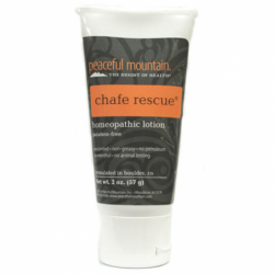 Chafe Rescue, 2 oz (57 grams) Lotion
