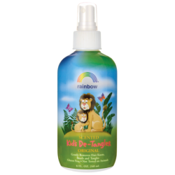 Kids DeTangler  Original, 8 fl oz (240 mL) Liquid