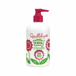 Bubbling Blooms Body Wash, 10 fl oz Liquid