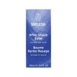 After Shave Balm, 3.4 fl oz Balm