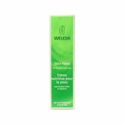 Skin Food, 0.32 fl oz (9 grams) Cream