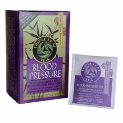 Blood Pressure, 20 Bag(s)