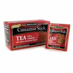 Cinnamon Stick, 20 Bag(s)