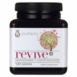 Revive Advanced Formula, 120 Tabs