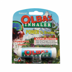 Olbas Inhaler, 1 Unit