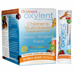 Oxylent Childrens...