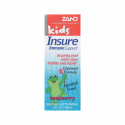 Kids Insure Immune Support...