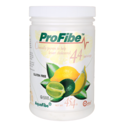 ProFibe, 454 grams Pwdr