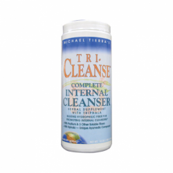 TriCleanse, 10 oz Pwdr
