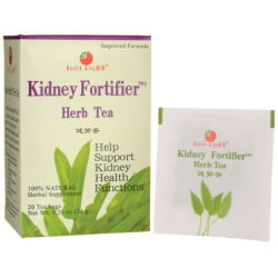 Kidney Fortifier Herb Tea, 20 Bag(s)