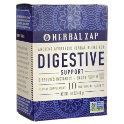 Digestive Support Packets,...