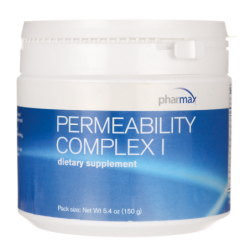 Permeability Complex I, 5.4 oz (150 grams) Pwdr