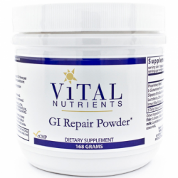 GI Repair Powder, 168 grams Pwdr