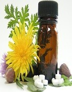 Best Homeopathic Remedies Products At UAE Supplements