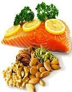 Best Essential Fatty Acids Products At UAE Supplements