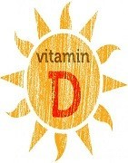 Best Vitamin D Products At UAE Supplements