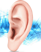 Best Hearing and Ear Health Products At UAE Supplements