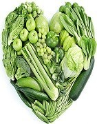 Best Green Foods Products At UAE Supplements