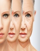 Best Anti-Aging Products At UAE Supplements
