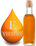 Best Vitamin E Products At UAE Supplements