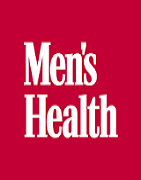Best Men's Health Products At UAE Supplements
