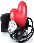 Best Blood Pressure Support Products At UAE Supplements